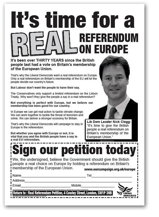 000Libdem Referendum.jpg