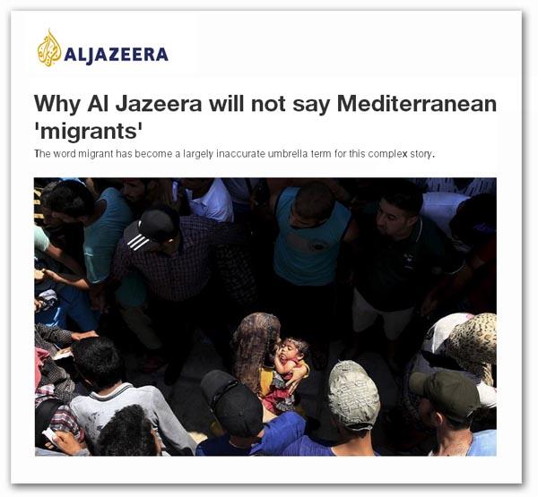 000a Aljazeera-029 words.jpg