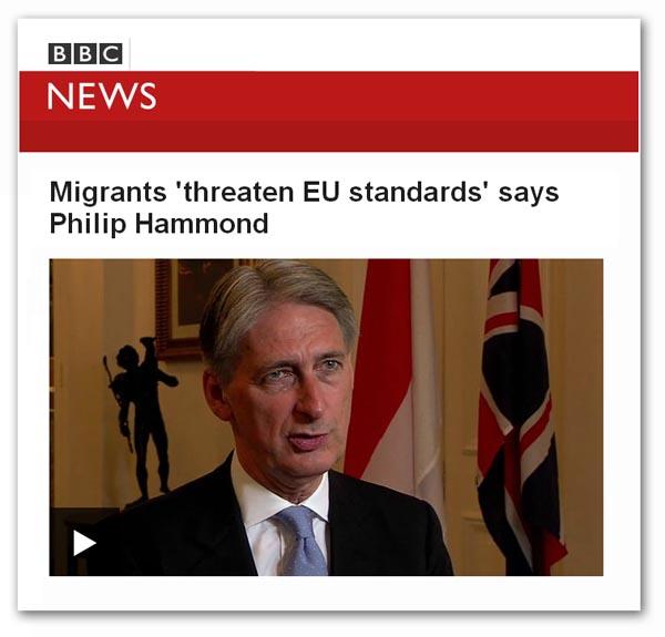 000a BBC-011 Hammond.jpg