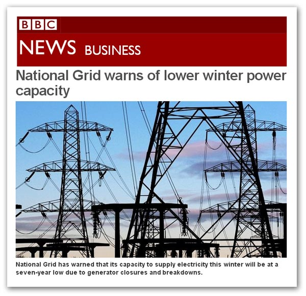 000a BBC-028 power.jpg