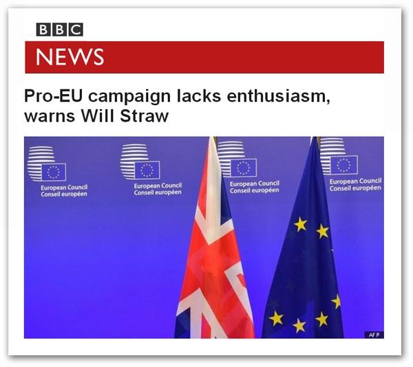 000a BBC-029 Straw.jpg