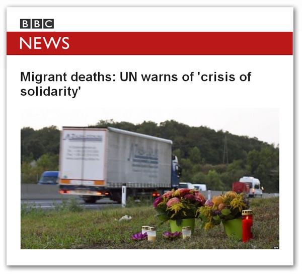 000a BBC-030 crisis.jpg