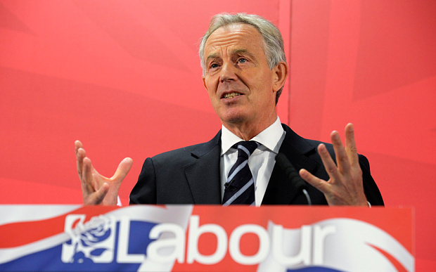 000a Blair-008 speech.jpg