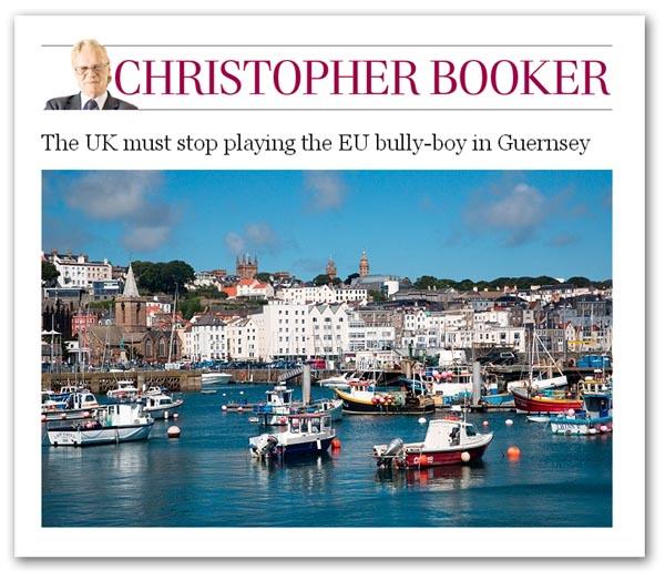 000a Booker-016 Guernsey.jpg