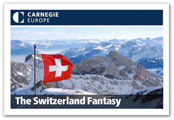 000a Carnegie-018 Swiss.jpg