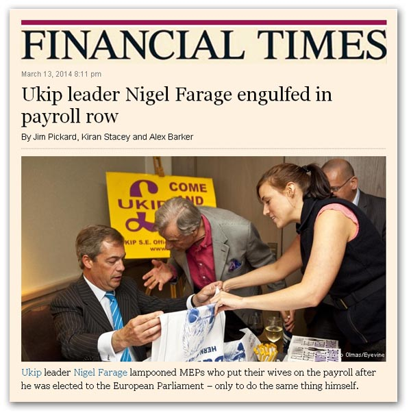 000a FT-014 Farage.jpg