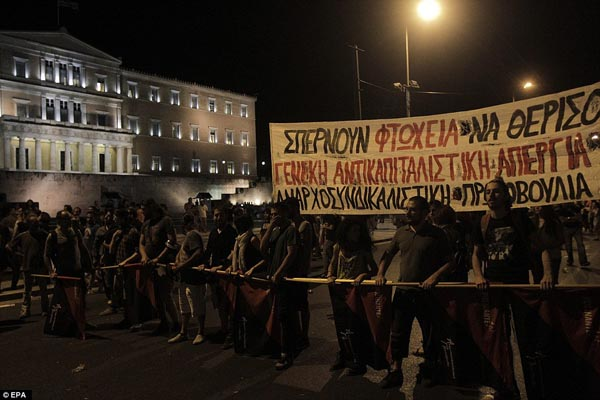 000a Greece-024 protest.jpg
