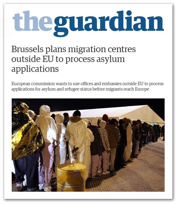 000a Guardian-006 Migrants.jpg