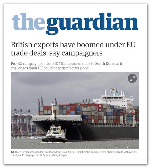 000a Guardian-007 trade.jpg