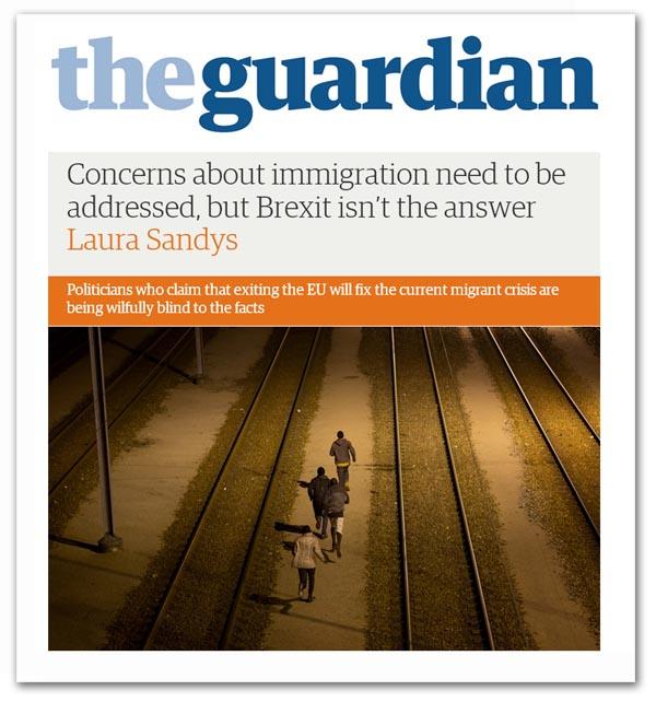 000a Guardian-018 Sandys.jpg