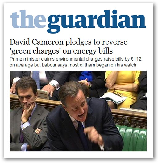 000a Guardian-023 labour.jpg