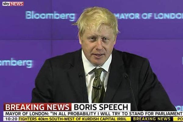 000a Johnson-006 Bloomberg.jpg