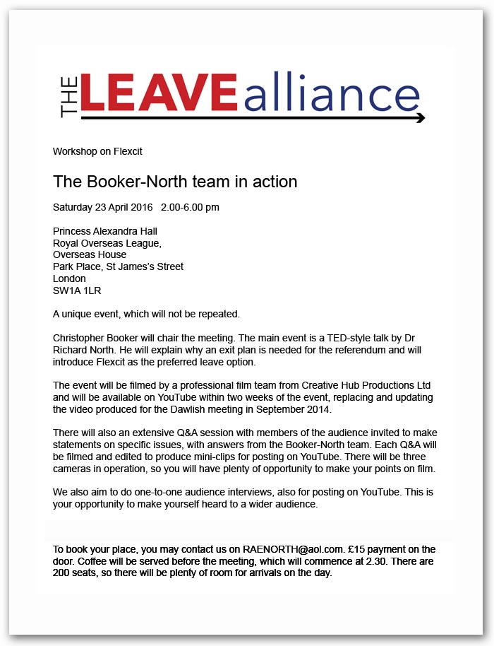 000a LeaveAlliance-018 flyer.jpg