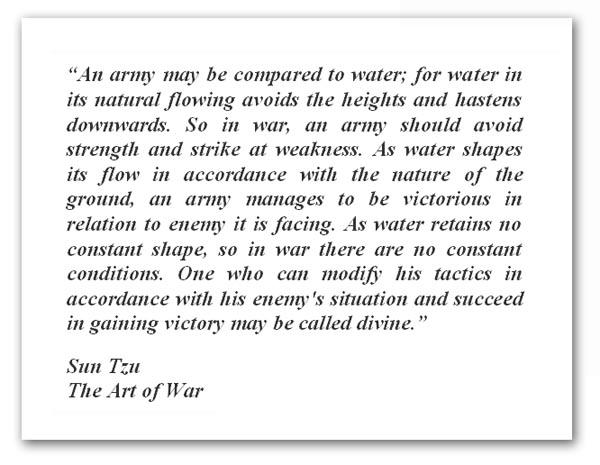 000a SunTzu-027 war.jpg