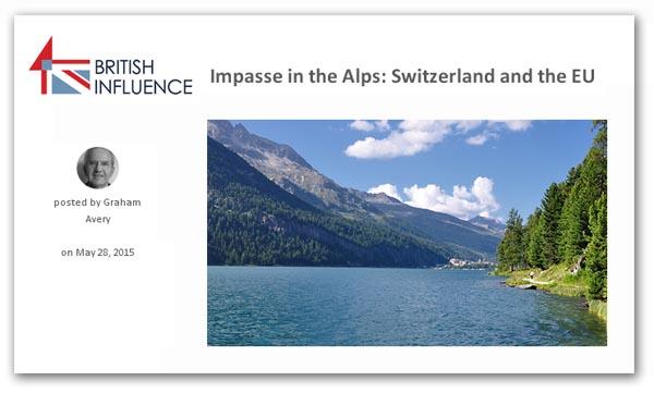 000a Swiss-029 Impasse.jpg