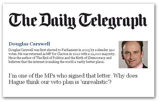 000a Telegraph-013 Carswell.jpg
