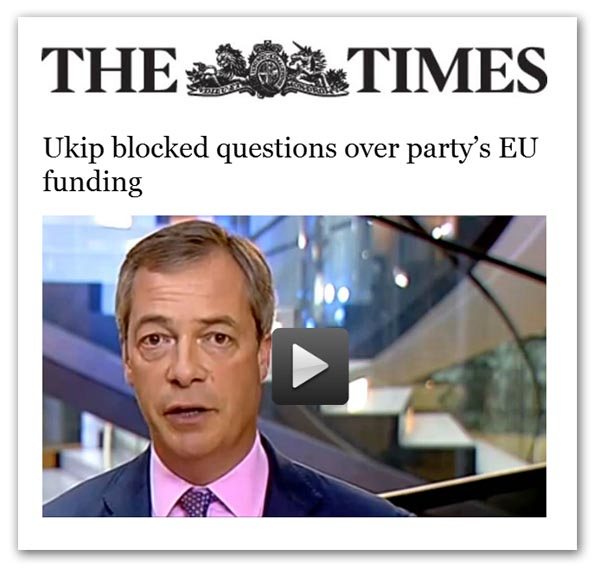 000a Times-016 UKIPcash.jpg