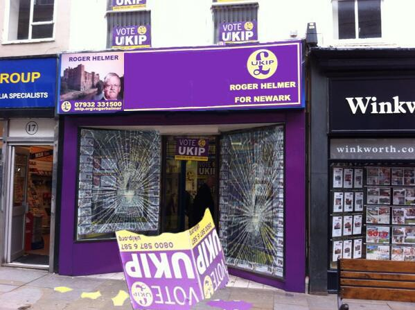 000a UKIP-007 shop.png