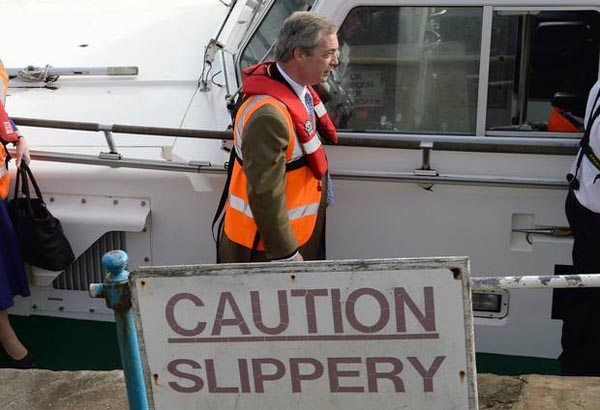 000a Ukip-010 slippery.jpg