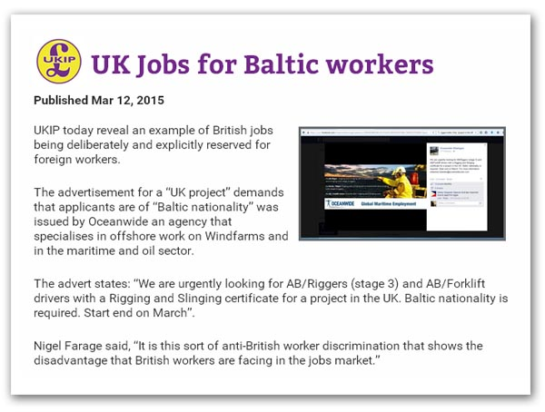 000a Ukip-013 Baltic.jpg