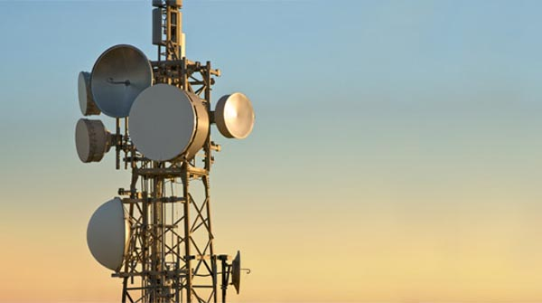 000a telecoms-011.jpg
