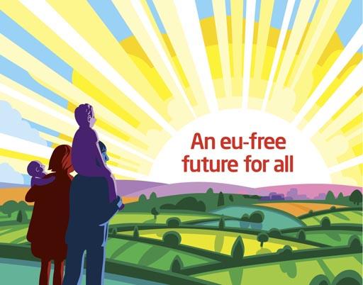 000eu free future.jpg