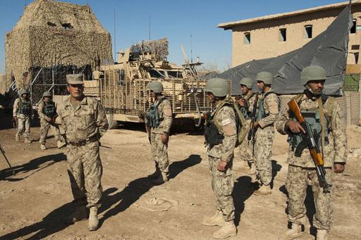 Afghan 001-mas.jpg