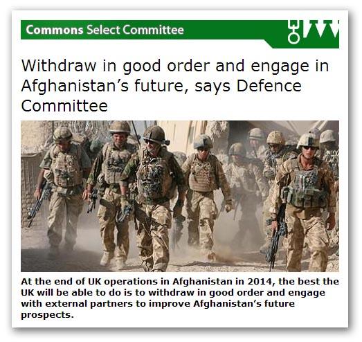 Afghansitan 011-def.jpg