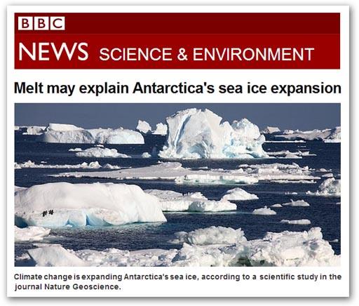 BBC 001-ice.jpg