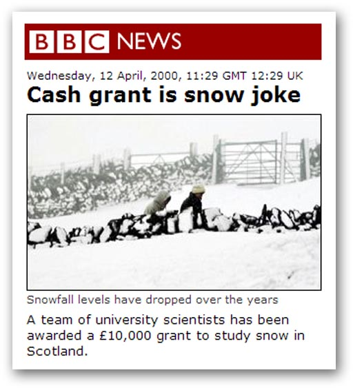 BBC 008-sco3.jpg