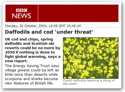 BBC 008-sco6.jpg