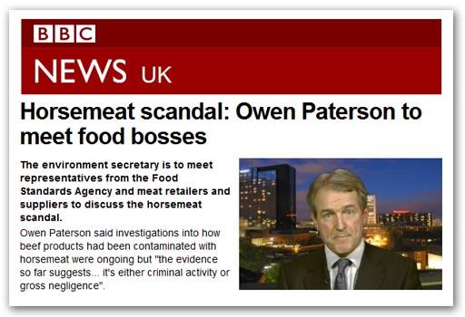 BBC 009-pat.jpg
