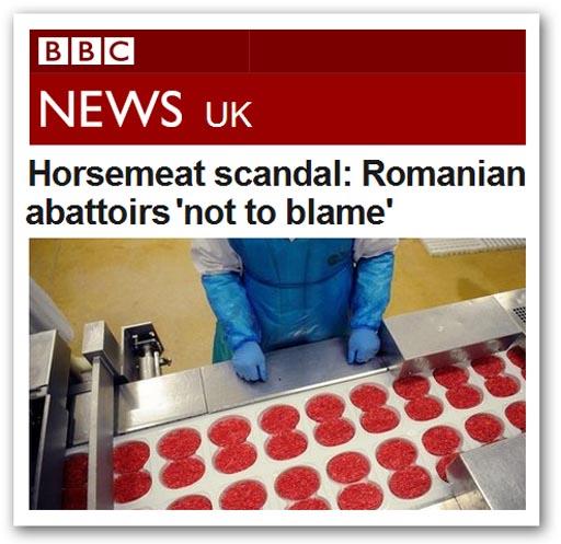 BBC 011-rom.jpg
