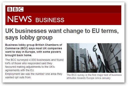 BBC 015-bcc.jpg