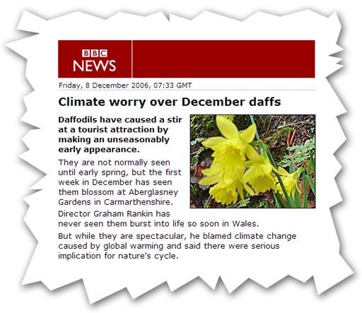 BBC 018-daf1.jpg