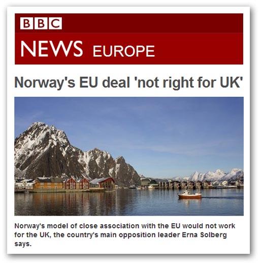 BBC 019-nor.jpg