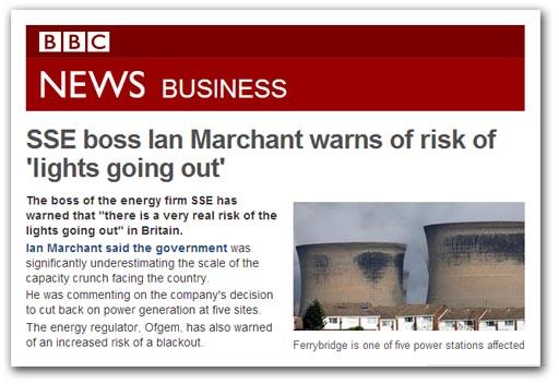 BBC 022-lig.jpg