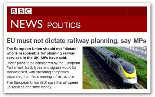 BBC 023-rai.jpg