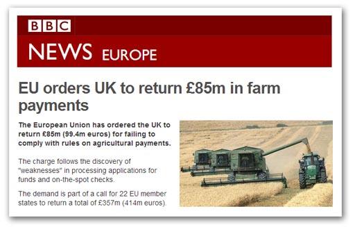 BBC 027-sub.jpg