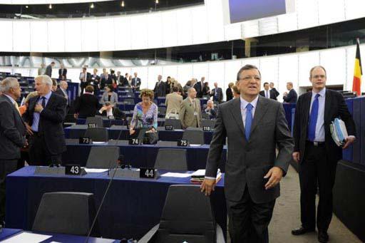 Barroso 368-dig.jpg