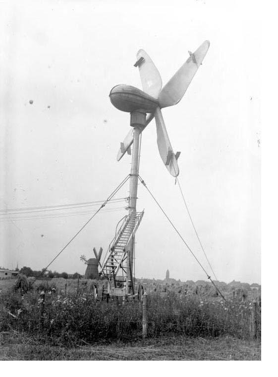 Berlin wind 1932.jpg