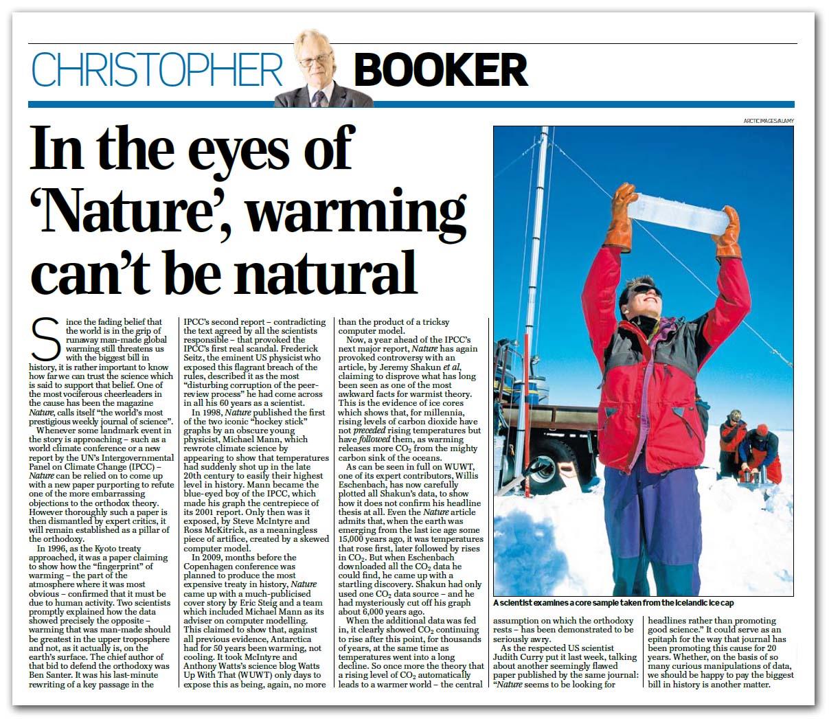 Booker Nature.jpg