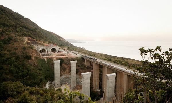 Calabria A3.jpg