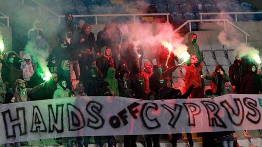 Cyprus off.jpg