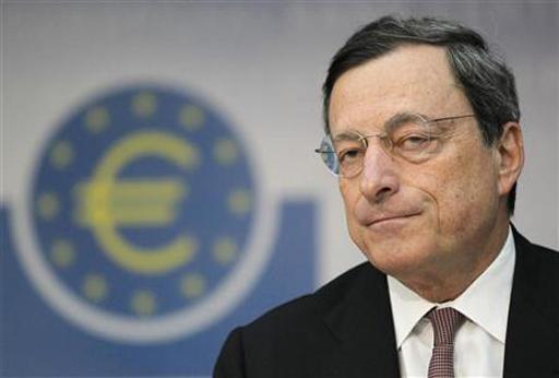 Draghi yua-671.jpeg