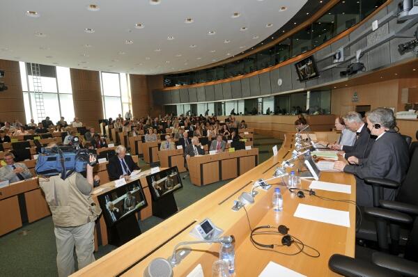 EP committee.jpg