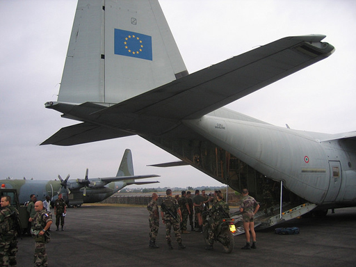 EU air force.jpeg