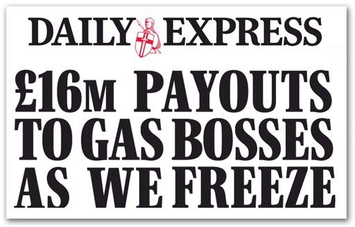 Express 028-gas.jpg