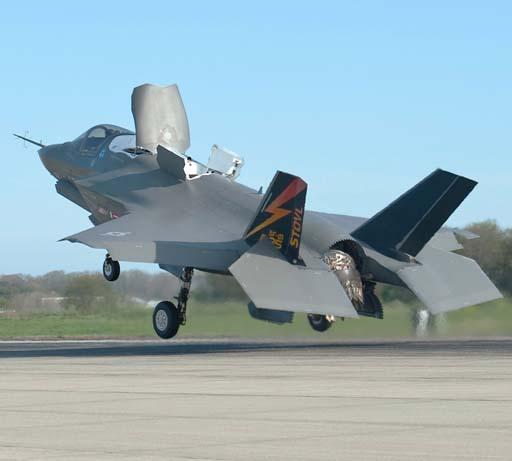F-35B-STOVL.jpg