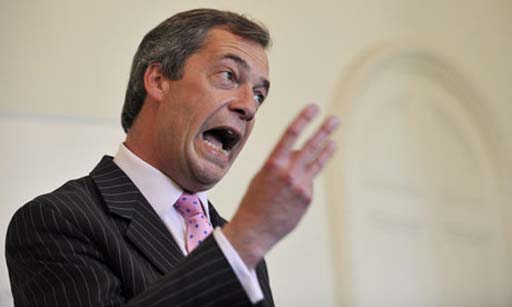 Farage 001.jpg